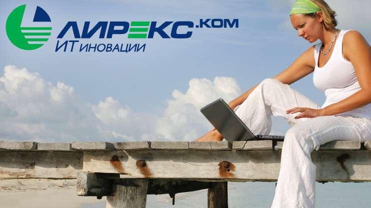 Печат и изработка на рекламни календари – изгодни цени София